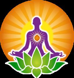 wellness-bg2-e1374253152169