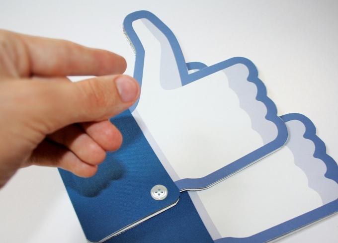 Facebook's New Algorithm Change is Not Social MediaArmageddon